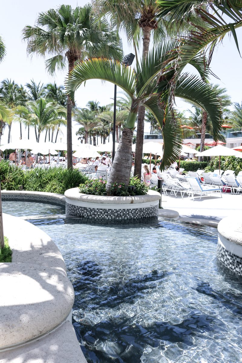 MIAMI_FLORIDA_SOUTH_BEACH-22