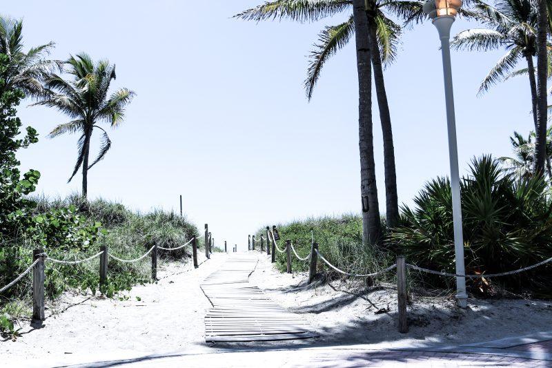 MIAMI_FLORIDA_SOUTH_BEACH-23