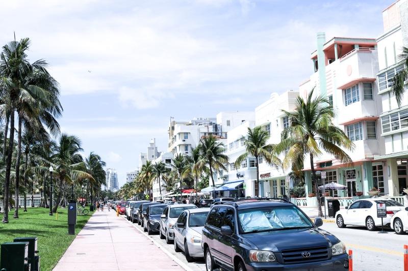 MIAMI_FLORIDA_SOUTH_BEACH-3