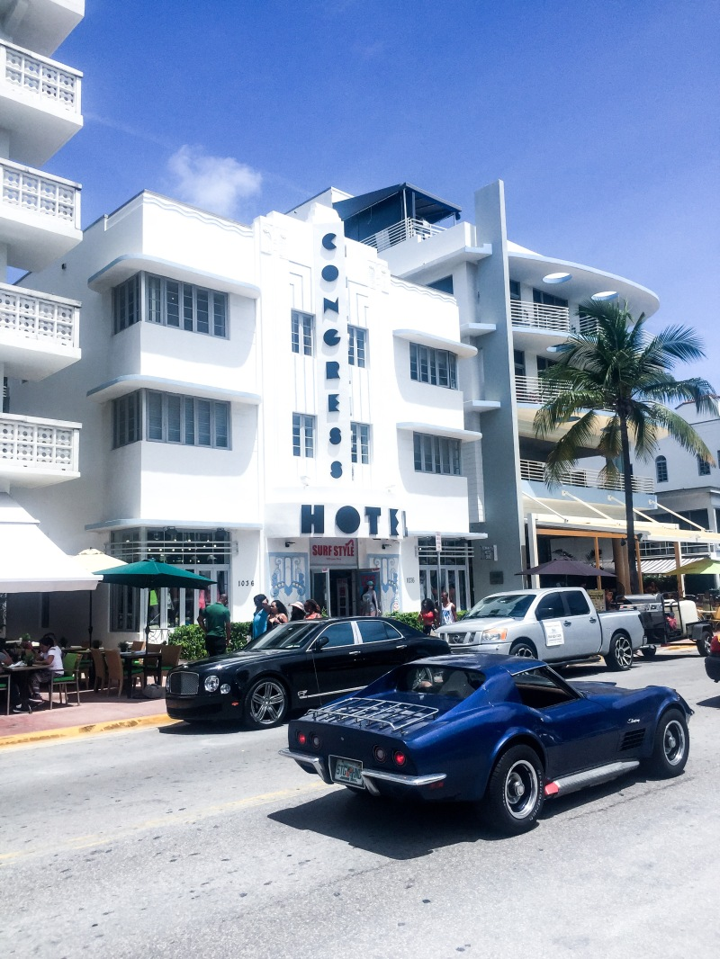 MIAMI_FLORIDA_SOUTH_BEACH-31