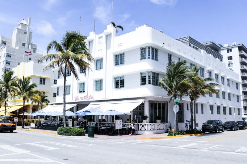 MIAMI_FLORIDA_SOUTH_BEACH-5
