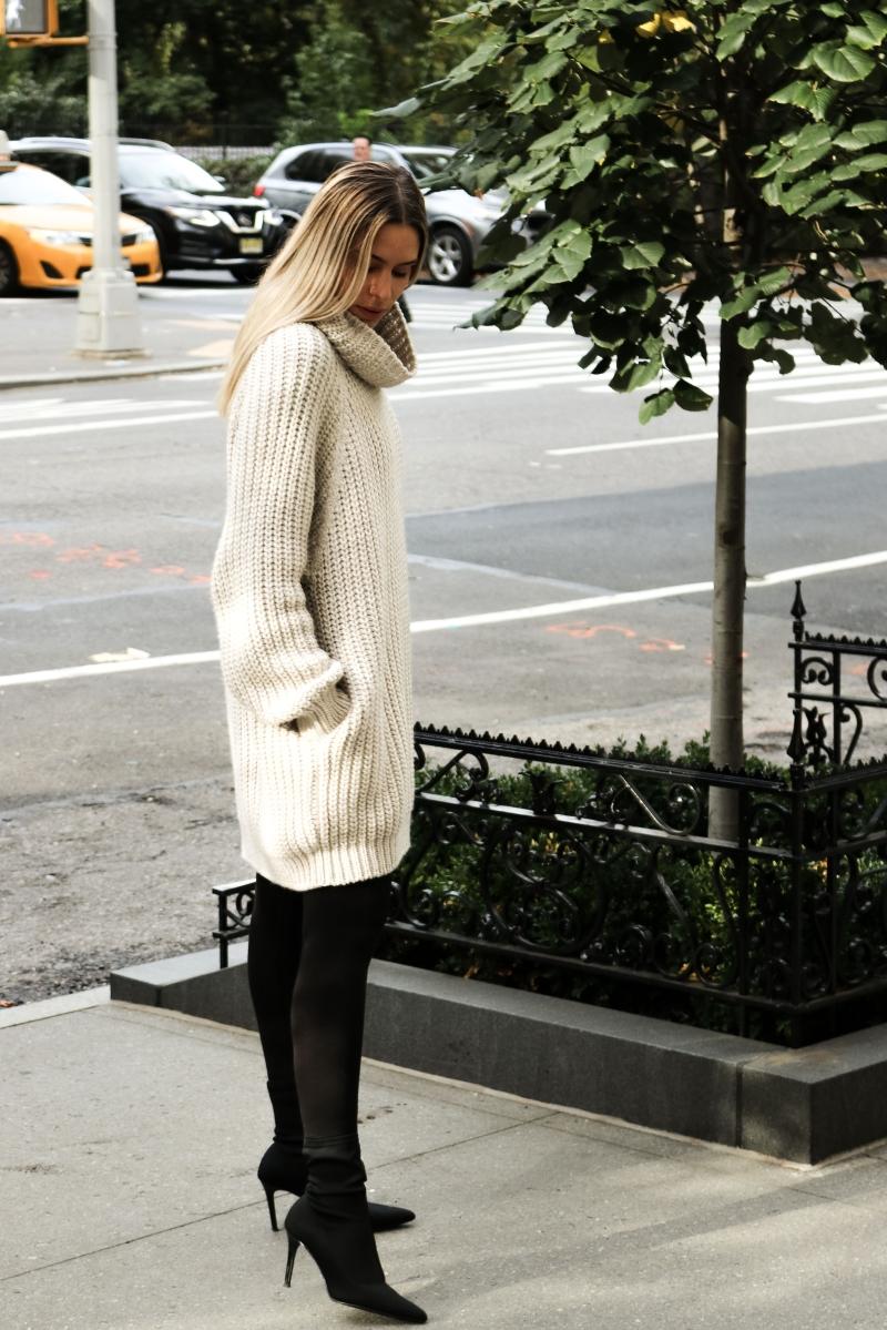 NYC_NOVEMBER-11