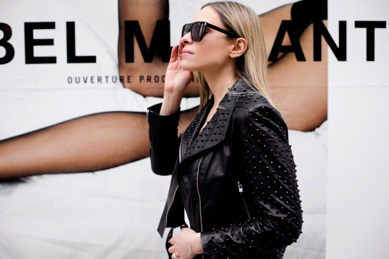Black_Leather10