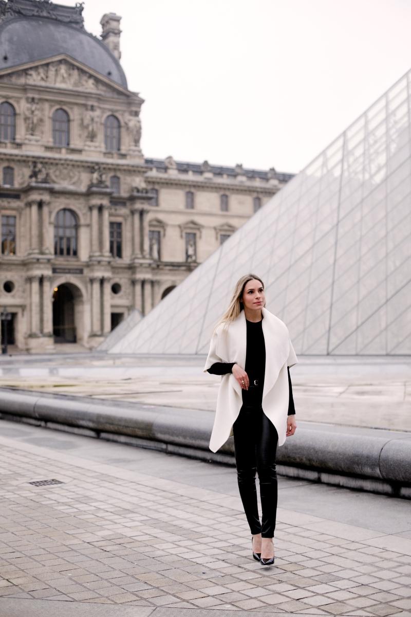 Louvre4